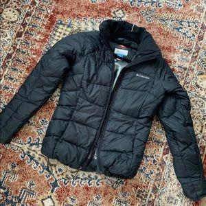 Columbia Coat size S